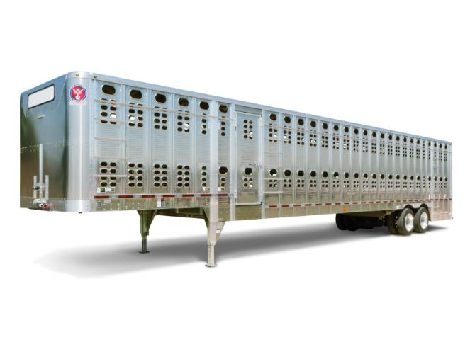 Stockmaster-PSAGL trailer image
